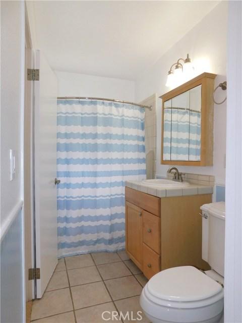 24058 EAGLE MOUNTAIN Street West Hills, CA 91304 - MLS #: SR18064597