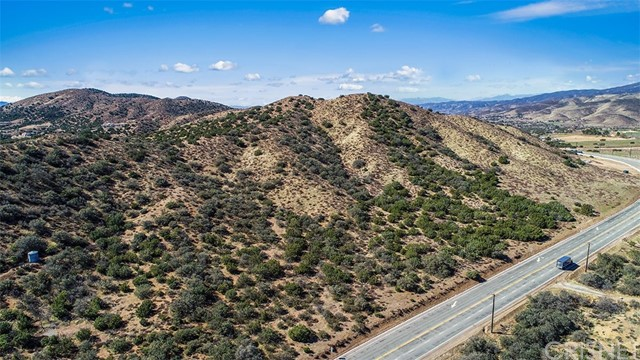 Detail Gallery Image 1 of 1 For 99999 Sierra Hwy, Agua Dulce,  CA 91390 - – Beds | – Baths