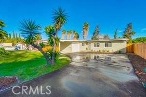 Single Family Home for Sale at 7708 Rhea Avenue 7708 Rhea Avenue Reseda, California 91335 United States