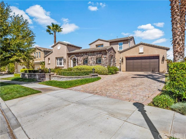 Photo of 26432 Black Oak Drive, Valencia, CA 91381
