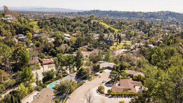 1260 Doremus Rd, Pasadena, CA 91105 Photo 22