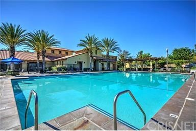 28528 Herrera Street Valencia, CA 91354 - MLS #: SR17185880