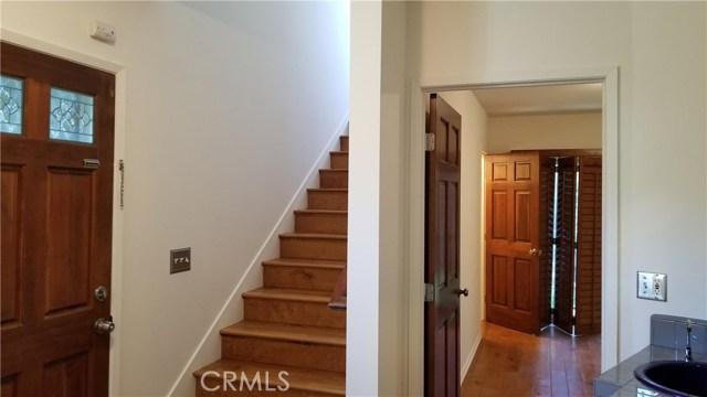 7829 Melba Avenue West Hills, CA 91304 - MLS #: SR17155750