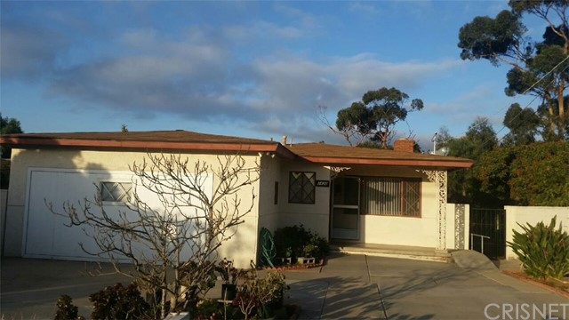 1477 W 25th Street , CA 90007 is listed for sale as MLS Listing SR18055648