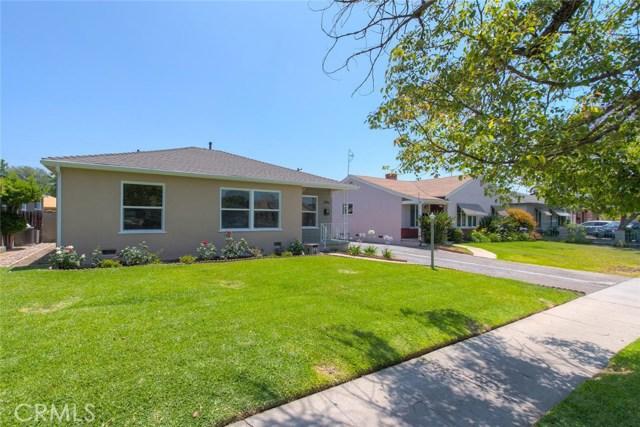6044 Cartwright Avenue, North Hollywood CA: http://media.crmls.org/mediascn/9bee654e-e5fc-42bc-9030-d8becd42aae8.jpg