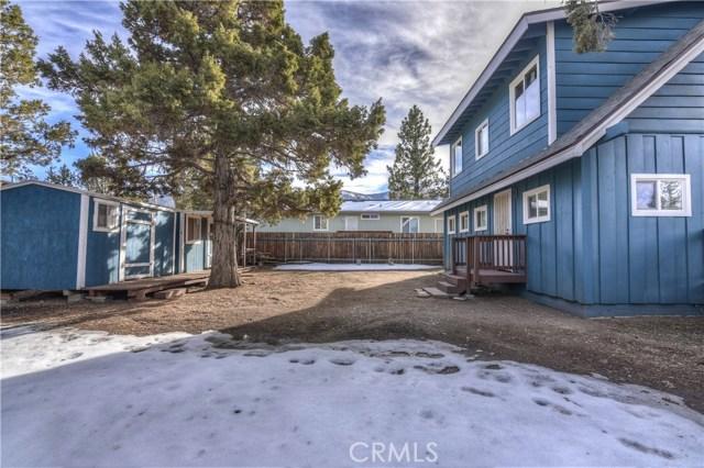 2126 5 th Lane, Big Bear CA: http://media.crmls.org/mediascn/9bf5d05a-fe3d-4632-b393-abfc37d52702.jpg