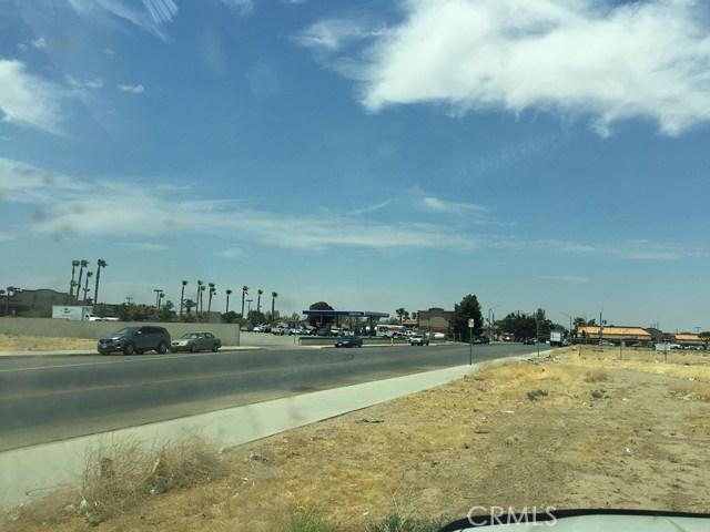 3 Street East and Palmdale Boulevard, Palmdale CA: http://media.crmls.org/mediascn/9c045014-b60c-4bf4-a8b5-8975d2f9e3f7.jpg