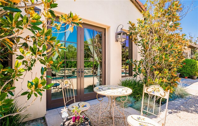 25825 OAK MEADOW DRIVE, VALENCIA, CA 91381  Photo 9