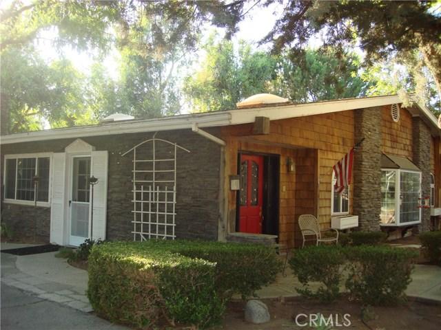 2011 Carson Mesa Road, Acton CA: http://media.crmls.org/mediascn/9c27200b-edd2-4482-8cc9-9d48c2100b1f.jpg