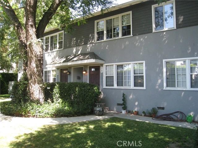 Photo of 13573 Moorpark Street, Sherman Oaks, CA 91423