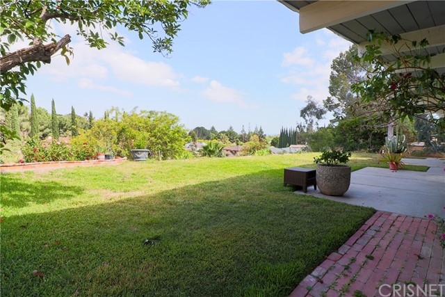 12662 Jimeno Avenue, Granada Hills CA: http://media.crmls.org/mediascn/9c35737f-a5f4-4ab0-ab9e-344d0321d45c.jpg