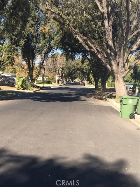 7734 Kentland Avenue West Hills, CA 91304 - MLS #: SR18267270