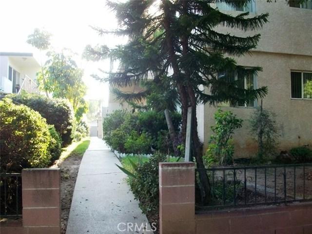 1808 10th St, Santa Monica, CA 90404 Photo 12