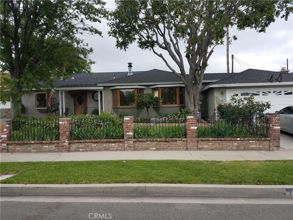 11352 DANUBE Avenue, Granada Hills, CA 91344