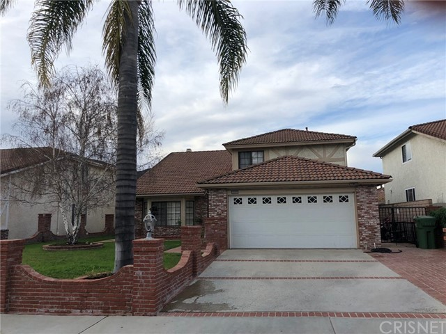 Single Family Home for Sale at 30112 Rainbow Crest Drive 30112 Rainbow Crest Drive Agoura Hills, California 91301 United States