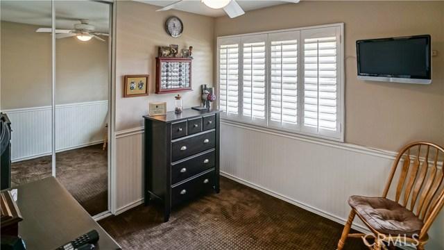 27814 Caraway Lane Saugus, CA 91350 - MLS #: SR18127664