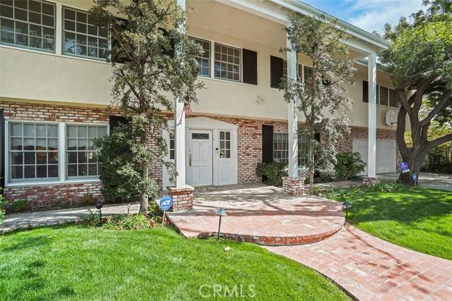 9850 Aldea Avenue Northridge, CA 91325 - MLS #: SR18064215