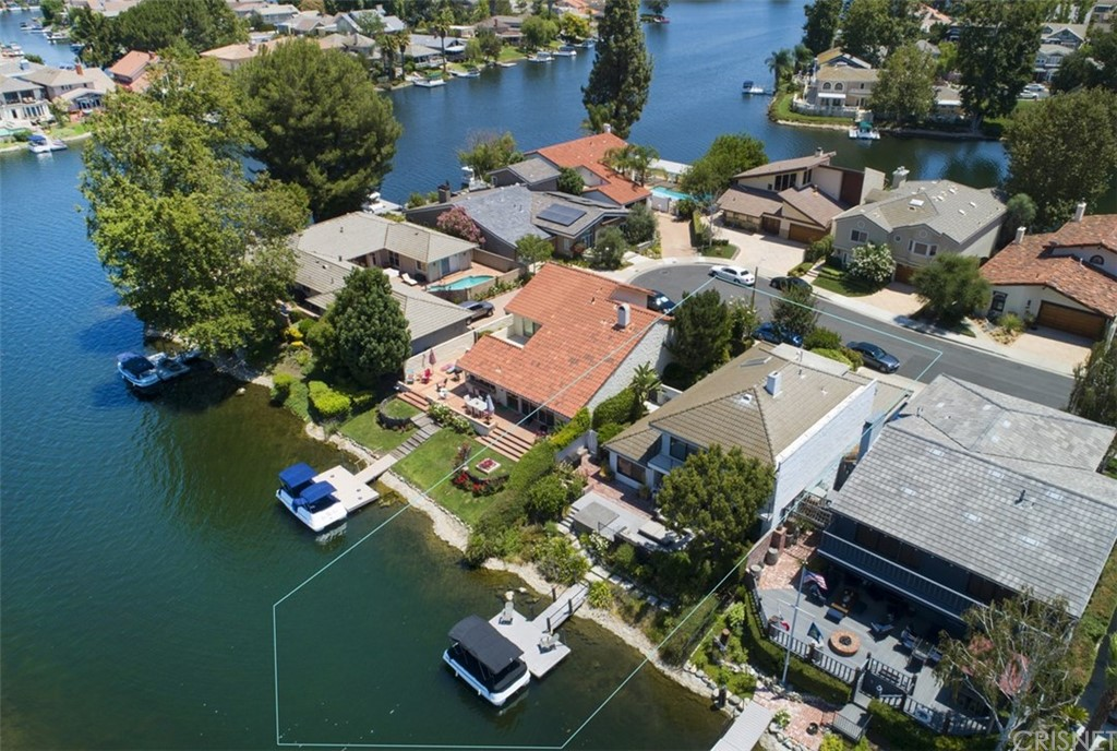 Photo of 3823 Charthouse Circle, Westlake Village, CA 91361