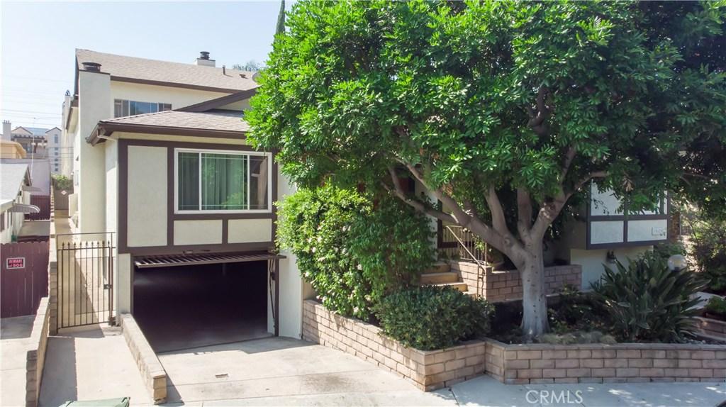 Photo of 10620 LANDALE STREET #4, Toluca Lake, CA 91602