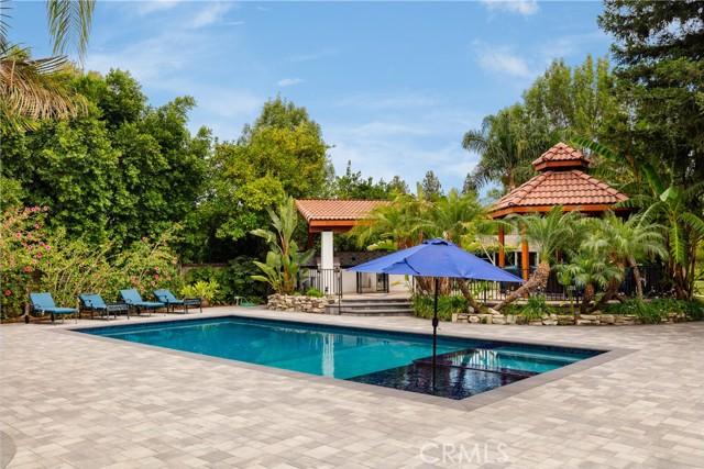 Photo of 22910 Hatteras Street, Woodland Hills, CA 91367