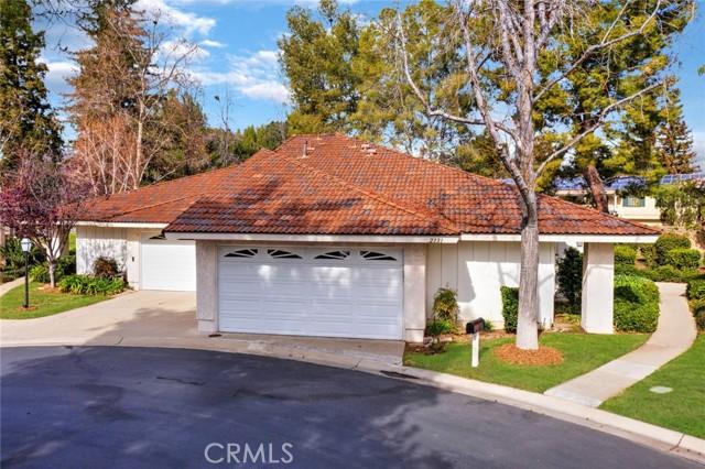 Photo of 2131 Wimbledon Circle, Westlake Village, CA 91361