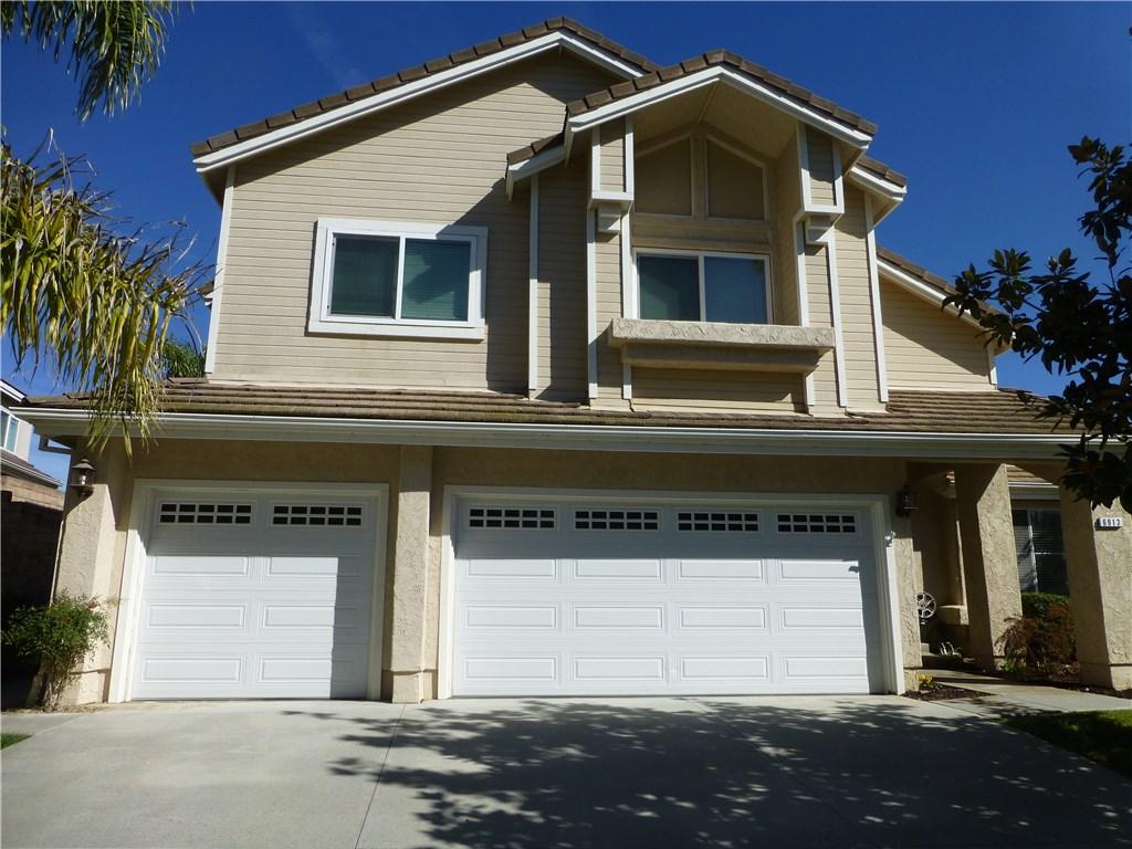 6913 Hastings Street, Moorpark, CA 93021