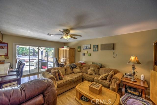 20643 Calhaven Drive Saugus, CA 91390 - MLS #: SR17215591