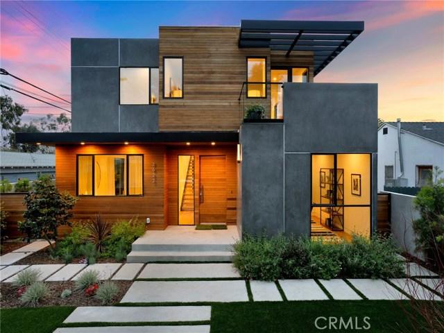 2622 25th St, Santa Monica, CA 90405 Photo 46