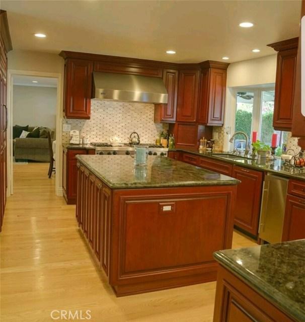 24045 Philiprimm Street, Woodland Hills CA 91367
