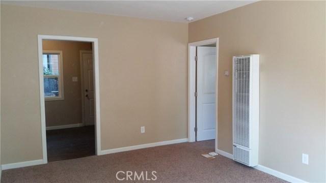 915 N Los Robles Avenue Pasadena, CA 91104 - MLS #: SR18147415