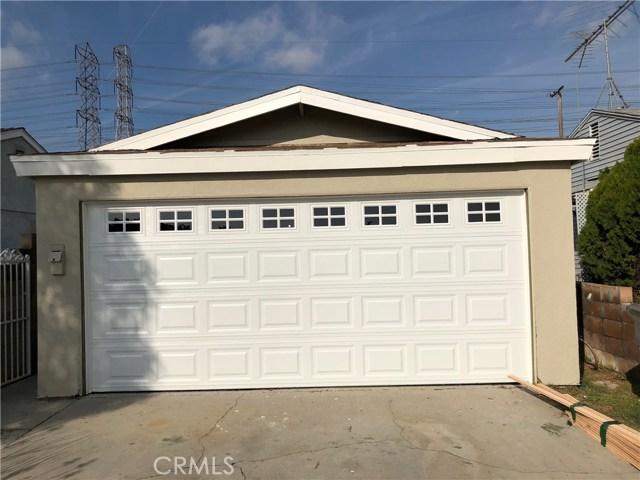 243 E 69th Wy, Long Beach, CA 90805 Photo 0