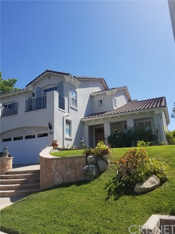 Photo of 7314 Easthaven Lane, West Hills, CA 91307
