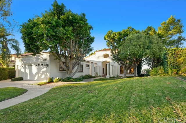 Photo of 24383 Park Granada, Calabasas, CA 91302