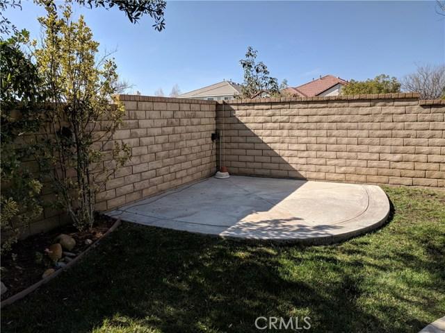 28899 Rock Canyon Drive Saugus, CA 91390 - MLS #: SR18048207