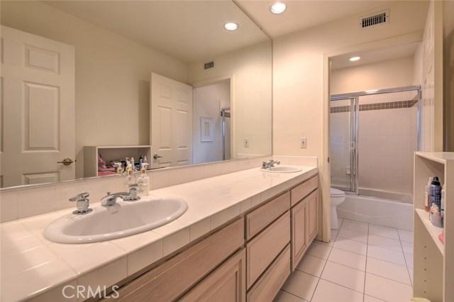 18036 Erwin Street Encino, CA 91316 - MLS #: SR18001983