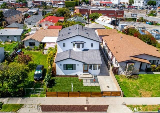 2617 S Spaulding Avenue, Los Angeles CA: http://media.crmls.org/mediascn/9d5815c4-e0dd-478f-82b8-52fe7aa01c24.jpg