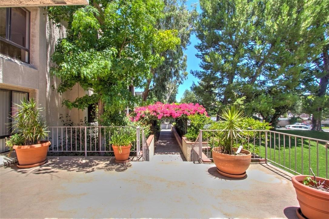 15233 Magnolia Boulevard # 205 Sherman Oaks, CA 91403 - MLS #: SR17213581