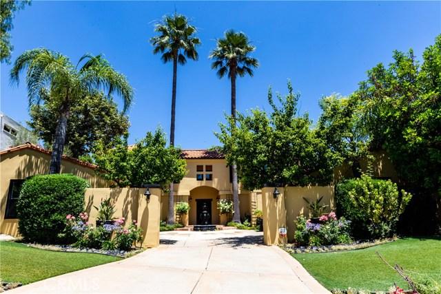 24129 Park Granada, Calabasas, CA 91302 Photo