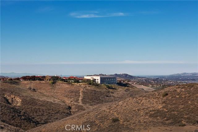 96 Mollison Drive, Simi Valley CA: http://media.crmls.org/mediascn/9d8860ec-caa1-45d2-a828-3720bd1201f1.jpg