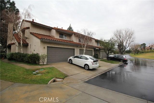 19130 Lahey Street #3, Northridge, CA 91326