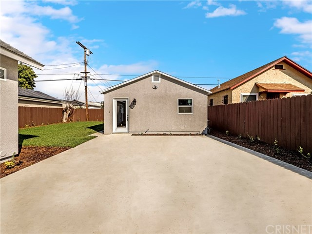 4004 2nd Ave, Los Angeles, CA 90008 photo 24