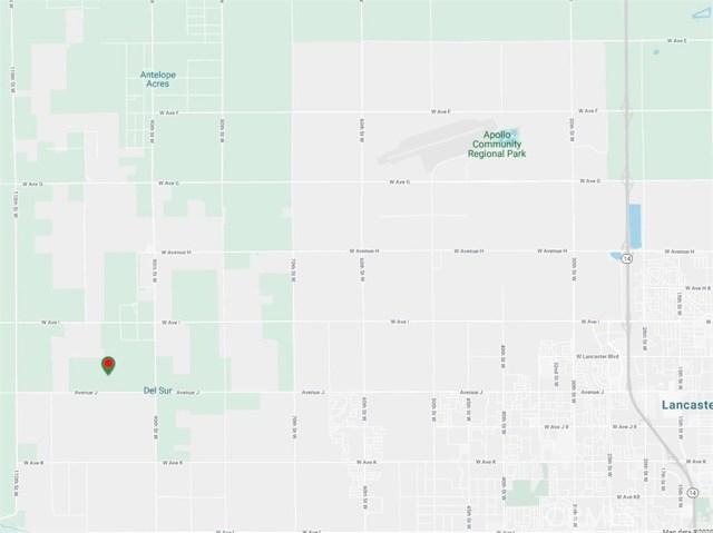 97 St.W./ I-12 Avenue, Del Sur CA: http://media.crmls.org/mediascn/9da62035-9147-4b2d-b383-3a1390c4c519.jpg