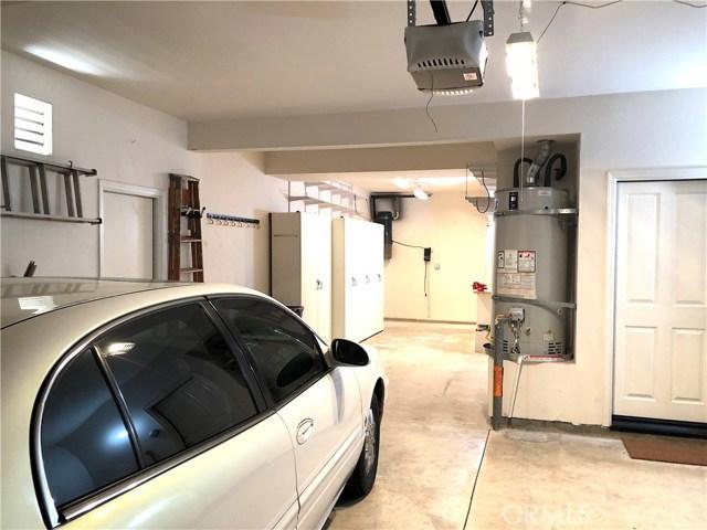 27302 Weathersfield Drive Valencia, CA 91354 - MLS #: SR18160705