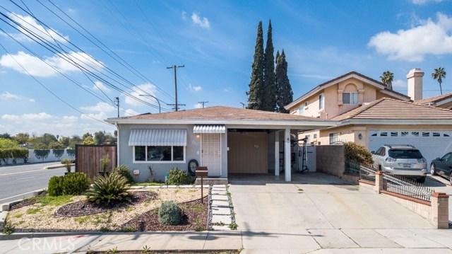 523 S Hidalgo Avenue, Alhambra CA: http://media.crmls.org/mediascn/9daf8f72-d5c6-49d0-8e43-bf1de3a7f784.jpg