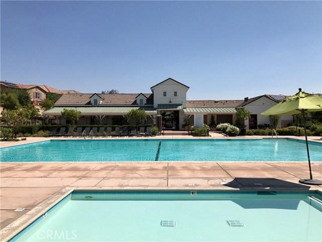 22513 Breakwater Way Saugus, CA 91350 - MLS #: SR17206352