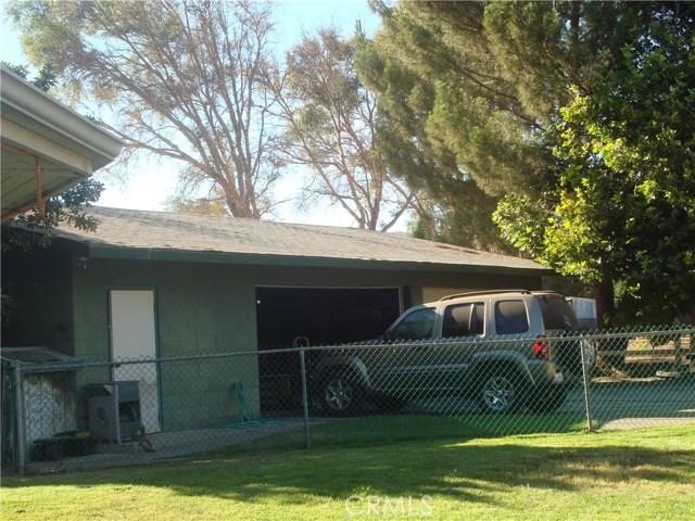 2011 Carson Mesa Road, Acton CA: http://media.crmls.org/mediascn/9dc0a16d-7a19-4da5-82c6-c7753f8ad403.jpg