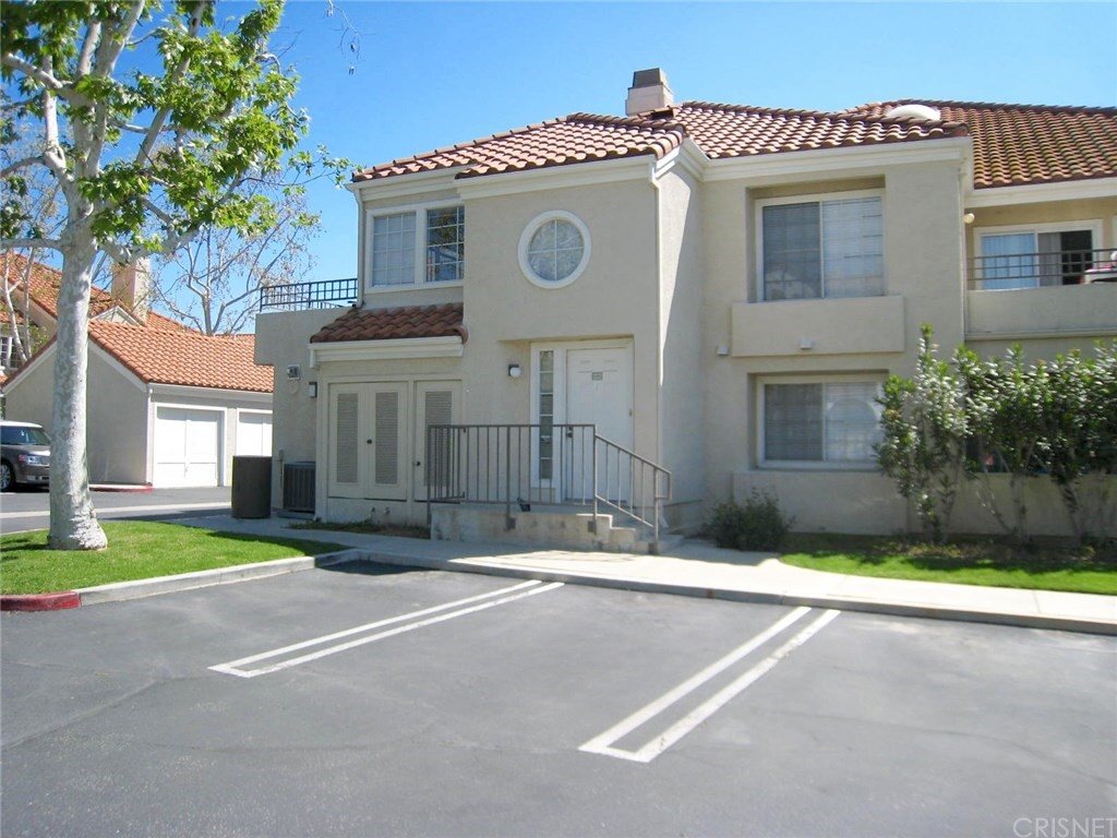 Photo of 4240 LOST HILLS Road #2806, Calabasas, CA 91301