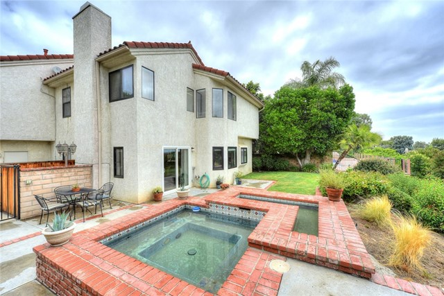 23964 Strathern Street West Hills, CA 91304 - MLS #: SR18148623