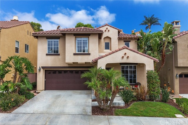 Photo of 56 Avenida Merida, San Clemente, CA 92673