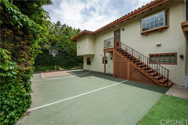 16743 Ashley Oaks Encino, CA 91436 - MLS #: SR18101596